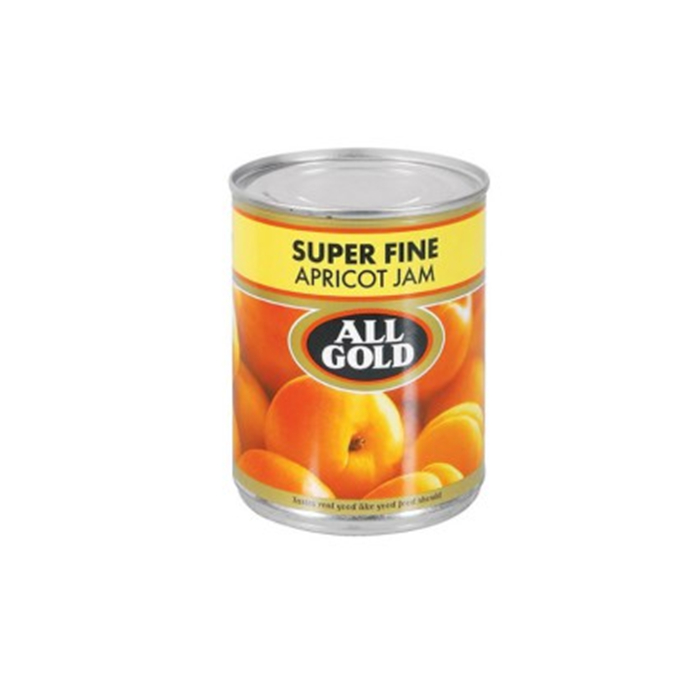 820g fresh canned apricot on sale