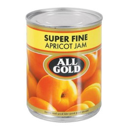 820g On sale canned apricot