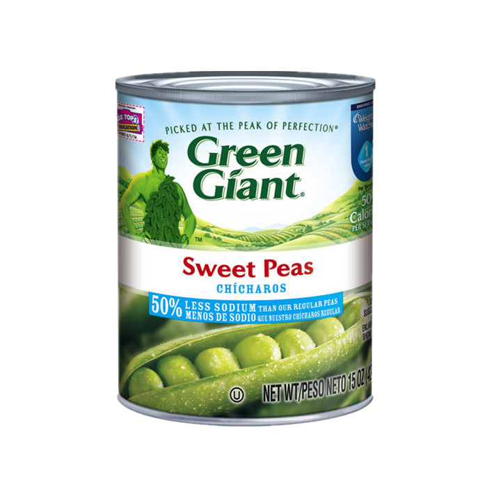can of peas dating video Unidentified crash goes the hash 1 (dinner guests) unidentified crash goes the hash 2 production crew (producer) jules white video file (y) transcript (y).