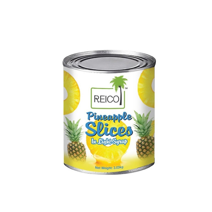 850g canned pineapple factory