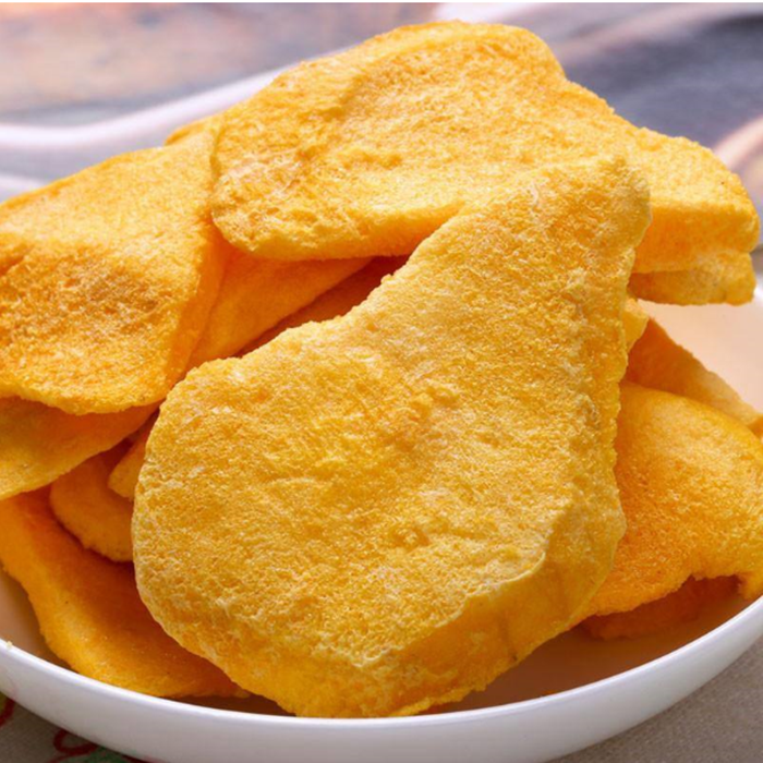 freeze dried mango for wholesale
