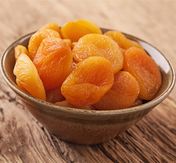 dried apricot on sale