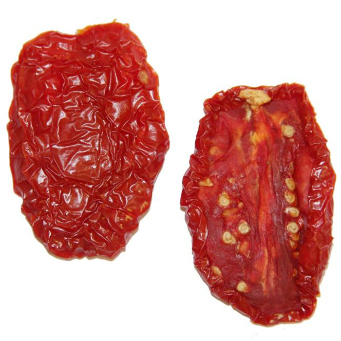 dried tomatoes manufacturer