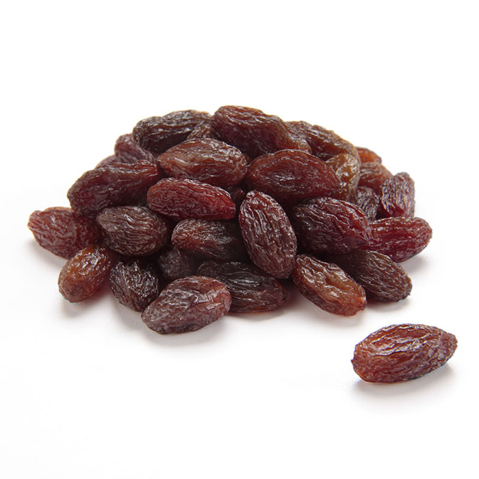 raisins manufacturer