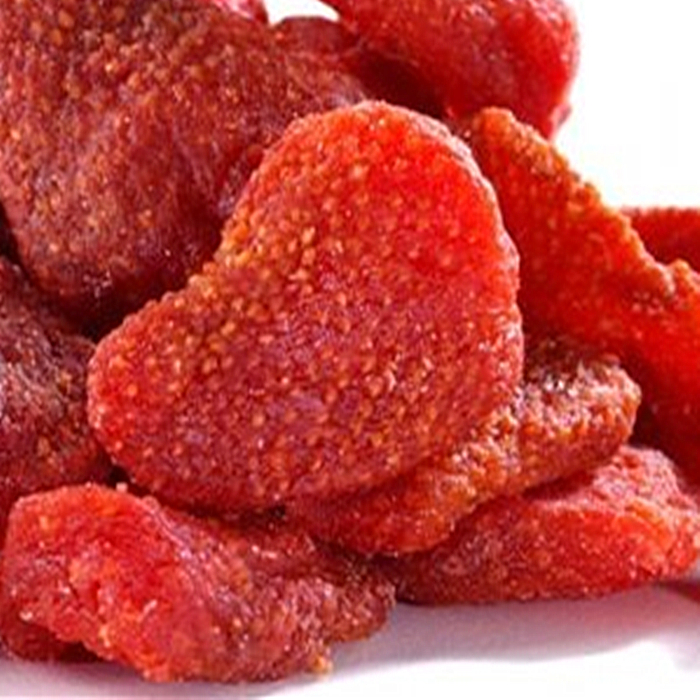freeze dried strawberry on sale
