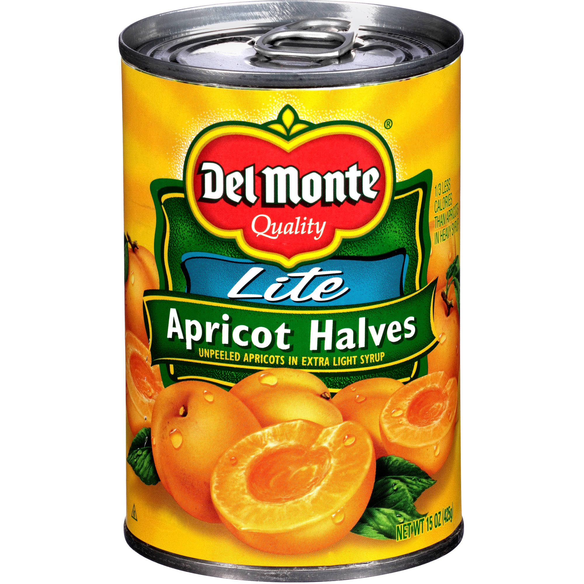 canned apricots havles