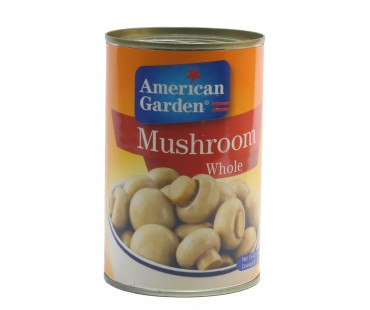 425g canned mushrooms factory