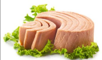 Nutritive value of canned fish