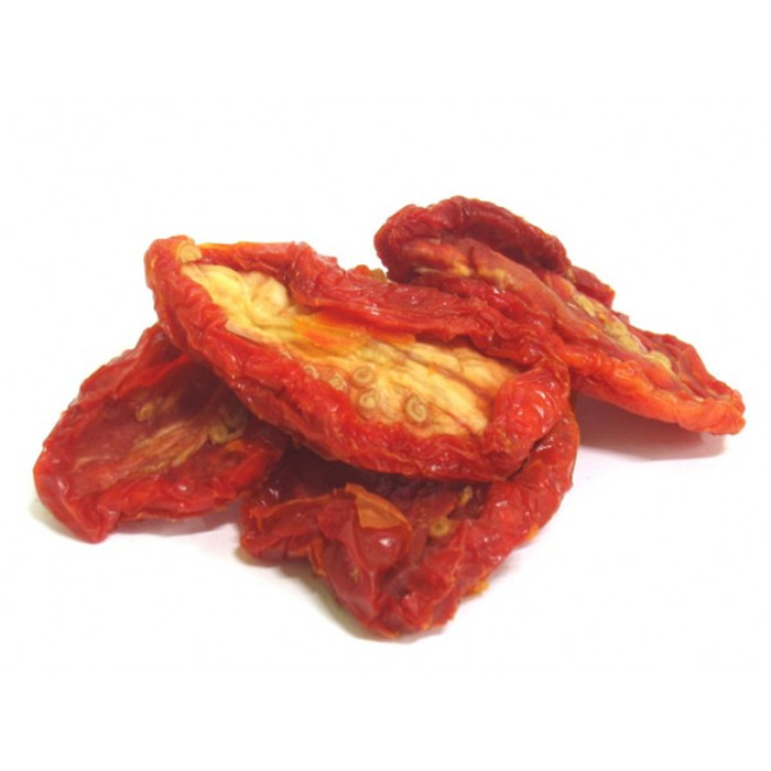 dried tomatoes  factory