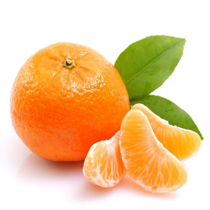 3000g canned mandarin orange cell
