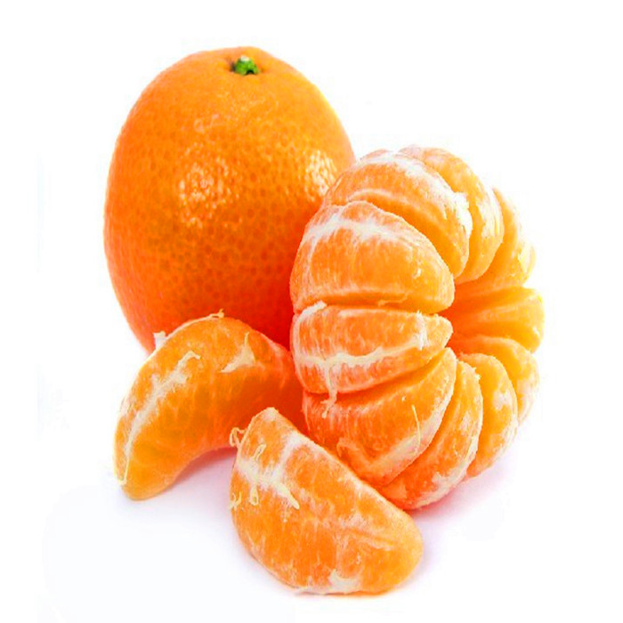 3000g canned mandarin orange