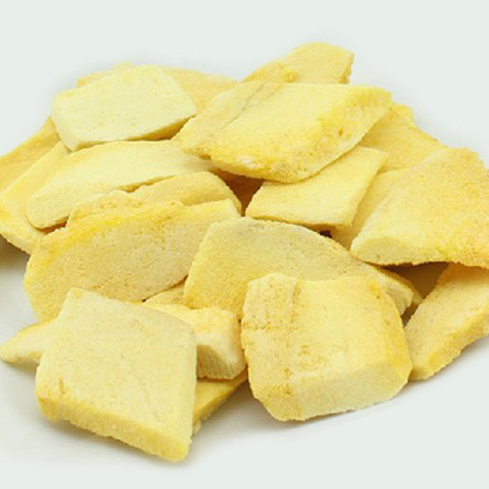 freeze dried mango on sale