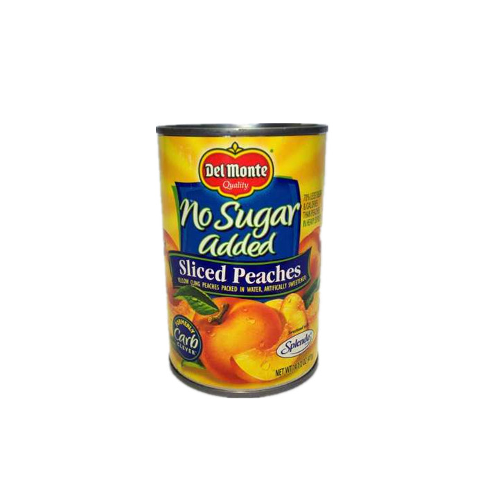 425g Canned Apricot  in Syrup