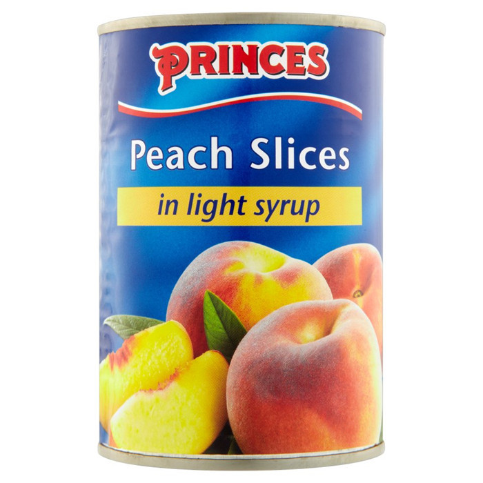 Best price canned yellow peach